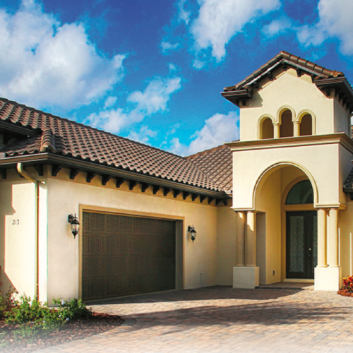 Builder Highlight – Saltwater Homes Featured Image