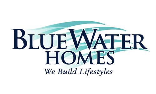 Blue Water Homes – Marina Del Palma