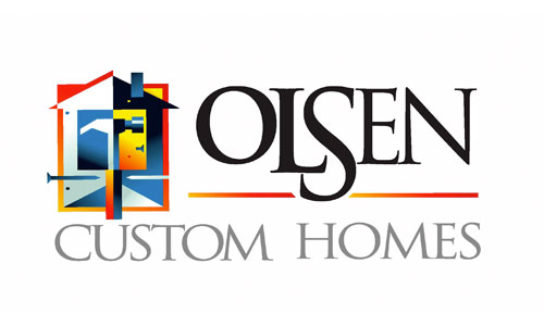 Olsen Custom Homes – Marina Del Palma
