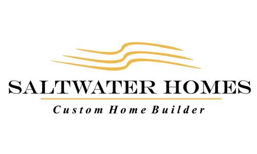 Saltwater Homes – Marina Del Palma