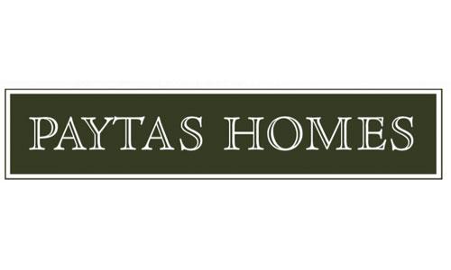 Paytas Homes – Marina Del Palma